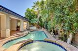 83299 Stagecoach Road - Photo 42