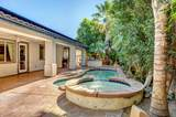 83299 Stagecoach Road - Photo 43