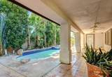 83299 Stagecoach Road - Photo 44