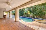 83299 Stagecoach Road - Photo 45