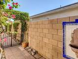 83299 Stagecoach Road - Photo 46