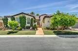 83299 Stagecoach Road - Photo 47