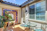 83299 Stagecoach Road - Photo 5