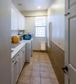 83299 Stagecoach Road - Photo 6