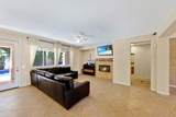 83299 Stagecoach Road - Photo 8