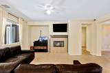 83299 Stagecoach Road - Photo 9