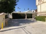 7100 Balboa Boulevard - Photo 13