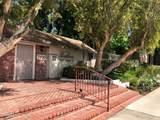7100 Balboa Boulevard - Photo 17