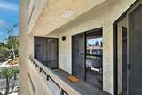 21650 Burbank Boulevard - Photo 44