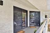 21650 Burbank Boulevard - Photo 46