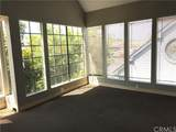 360 Midway - Photo 7