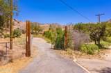 7798 Wheeler Canyon Road - Photo 1
