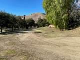 7798 Wheeler Canyon Road - Photo 10