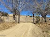 7798 Wheeler Canyon Road - Photo 11