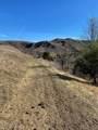 7798 Wheeler Canyon Road - Photo 12