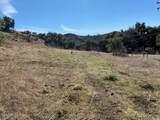 7798 Wheeler Canyon Road - Photo 13
