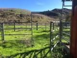 7798 Wheeler Canyon Road - Photo 14