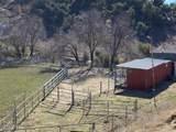 7798 Wheeler Canyon Road - Photo 18