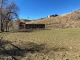 7798 Wheeler Canyon Road - Photo 19