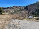 7798 Wheeler Canyon Road - Photo 2