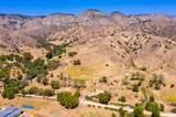 7798 Wheeler Canyon Road - Photo 21