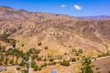 7798 Wheeler Canyon Road - Photo 23