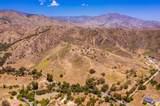 7798 Wheeler Canyon Road - Photo 24