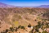 7798 Wheeler Canyon Road - Photo 25