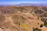 7798 Wheeler Canyon Road - Photo 26