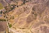 7798 Wheeler Canyon Road - Photo 27