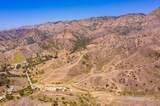 7798 Wheeler Canyon Road - Photo 28