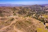 7798 Wheeler Canyon Road - Photo 29