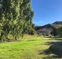 7798 Wheeler Canyon Road - Photo 3