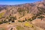 7798 Wheeler Canyon Road - Photo 30