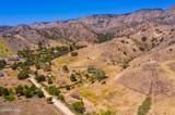 7798 Wheeler Canyon Road - Photo 31