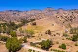 7798 Wheeler Canyon Road - Photo 32