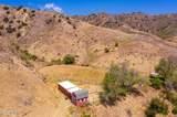 7798 Wheeler Canyon Road - Photo 33