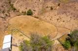 7798 Wheeler Canyon Road - Photo 34