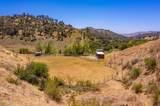 7798 Wheeler Canyon Road - Photo 35