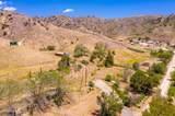 7798 Wheeler Canyon Road - Photo 36