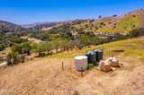 7798 Wheeler Canyon Road - Photo 37