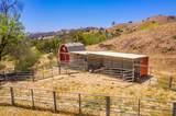 7798 Wheeler Canyon Road - Photo 39