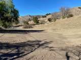 7798 Wheeler Canyon Road - Photo 4