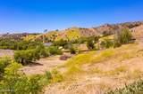 7798 Wheeler Canyon Road - Photo 40