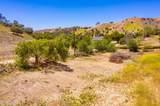 7798 Wheeler Canyon Road - Photo 41