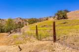 7798 Wheeler Canyon Road - Photo 42
