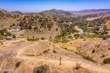 7798 Wheeler Canyon Road - Photo 43