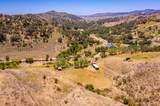 7798 Wheeler Canyon Road - Photo 44