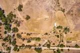 7798 Wheeler Canyon Road - Photo 45
