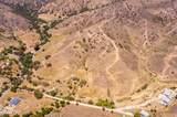 7798 Wheeler Canyon Road - Photo 46